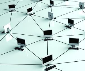 Fintech trading platform licencing