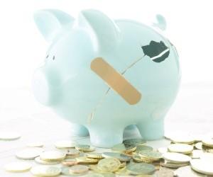 SA borrowers in firing line as banks retaliate