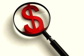 Asset finance broker franchise
