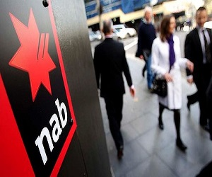 What the realestate.com.au–Smartline–NAB love triangle means for brokers