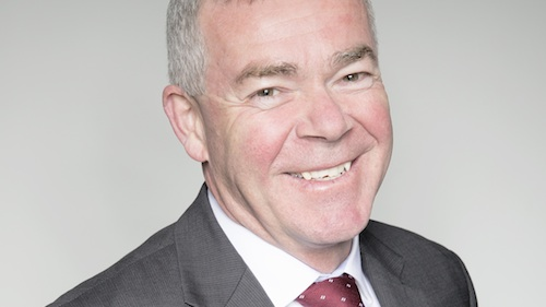 Peter Langham: helping your SME clients pass on the baton