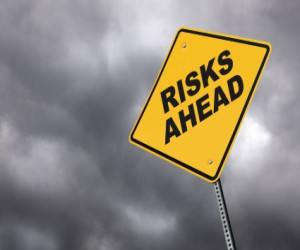 Risk services a boost to broker 'trusted advisor' status