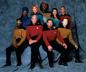 What brokers can learn from Star Trek