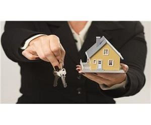 Mortgage firm teams up with insurer on GI offering