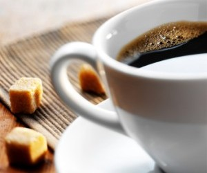Is your daily coffee standing in your way?
