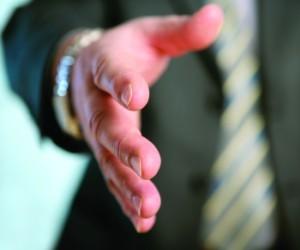 Share broker jobs new zealand