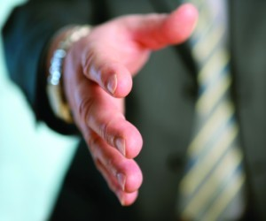 Steadfast affirms Elantis Premium Funding relationship