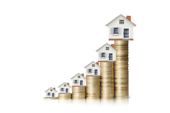 House prices: size isn't everything