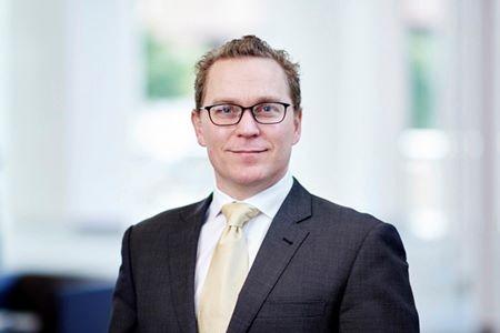 MinterEllison helps seal $135m deal