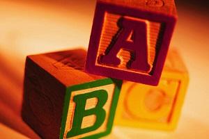 South Australia's domestic insurance scheme needs an overhaul: ABC