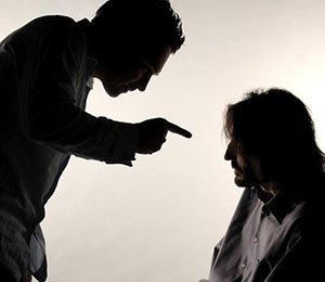 "Casual employees ""put up and shut up"" about workplace bullying: Study"