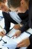 RBNZ ups disclosure requirements