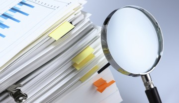 Internal investigations: How can they hurt HR?