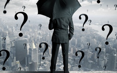 Is all-around risk advice the future of broking?
