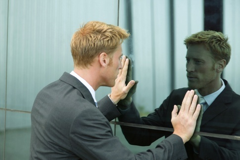 Is your workplace culture breeding narcissism?