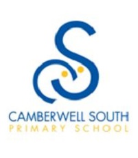 CAMBERWELL SOUTH PRIMARY SCHOOL