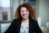 Growing NewLaw firm appoints new COO
