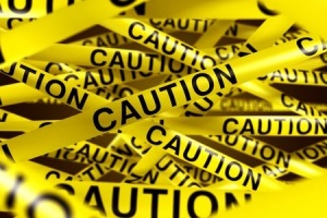Workplace fatalities on the rise
