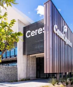 "Auckland employer refutes ""misleading"" union claims"