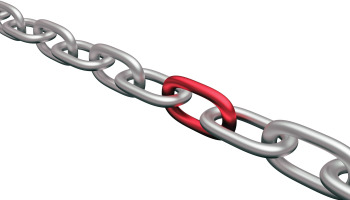 Is HR the missing link to excellent customer service?