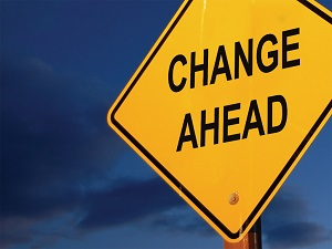 Why HR can't afford to ignore change fatigue