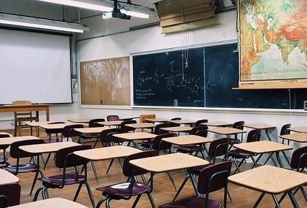 Opinion: Should schools put CCTV cameras in classrooms?