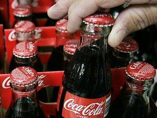 Coca-Cola Amatil names new HR boss