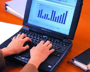 Strategic decision-making using big, deep data
