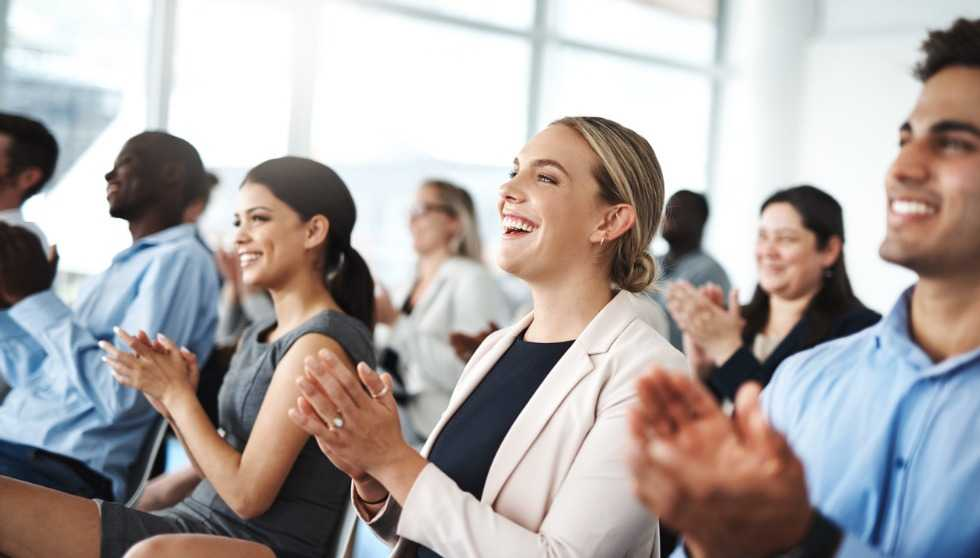 If you love HR, you'll love these HR workshops
