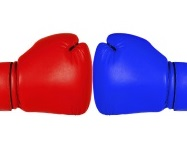 HR left out of workplace conflict