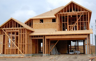 Underwriters witness growth in construction sector