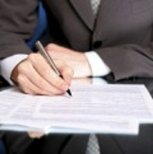 Backdating employment contracts australia