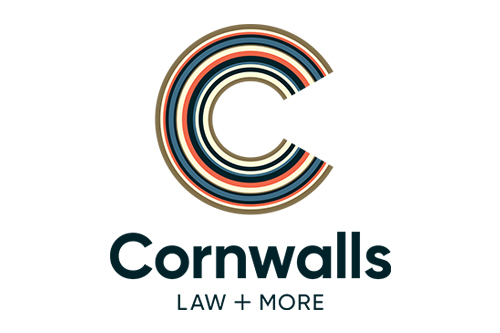 Cornwall Stodart rebrands and integrates three other businesses