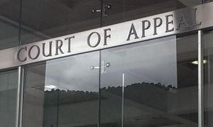 Kiwi's landmark wage case overturned