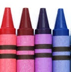 Deadly substance found in school crayons