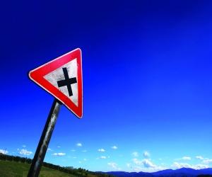 Major insurer IAG's expansion u-turn