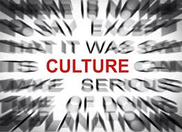 """Leaders have a """"flawed view"""" of culture"""