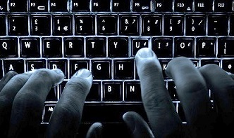 Cyber criminals steal US$10m from Ukranian bank