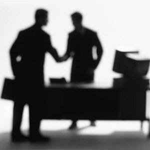 NZ broker buys stake in Wellington business