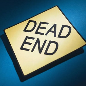 Employee termination ends in death