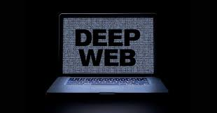 Should HR be using the deep web?