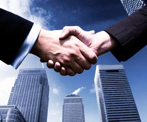 Another management loss for major insurer