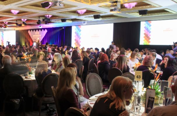 Entries open for NZ diversity awards