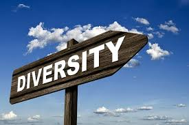 Is your fear standing in the way of diversity?