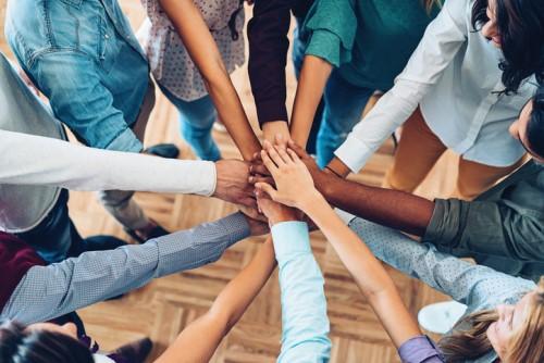 Ashurst launches diversity initiative following successful pilot