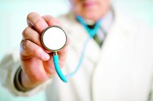 Medical certificates standards updated