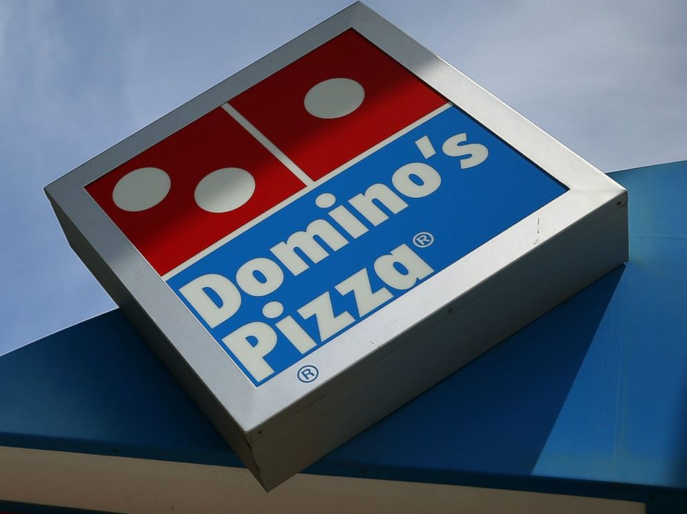 Pizza chain finalises enterprise agreement