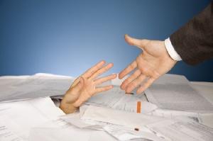 Insurer unveils free LMI toolkit