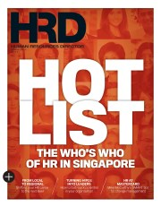HRD issue 2.01