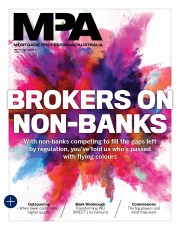 MPA issue 17.09